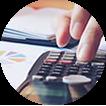 6. 収益レポートの作成